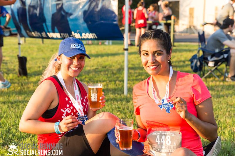 National Run Day 5k-Social Running-3338.jpg