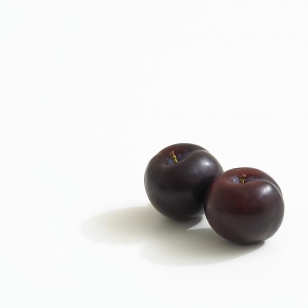 Black Beaut Plum_B.jpg