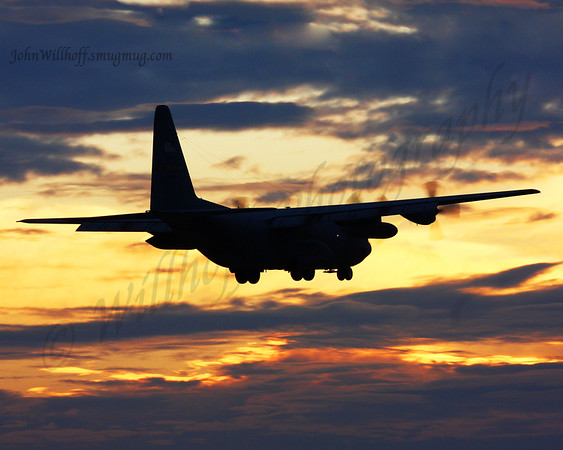 700th Airlift Squadron