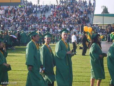 25_issa_makhlouf_graduation