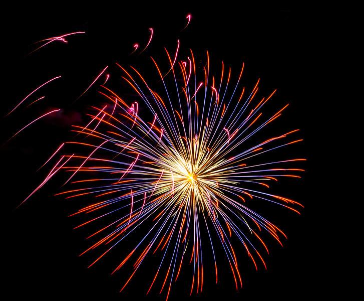 Fireworks_07-2.jpg
