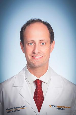 36697 Heart Vascular Portrait Maxwell Almenoff September 2020