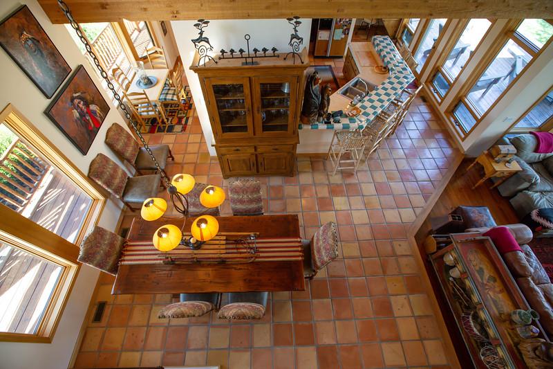 interior (1 of 1)-25.jpg