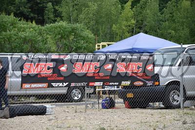 SMEC Round 4 Boxshop Speedway Stills