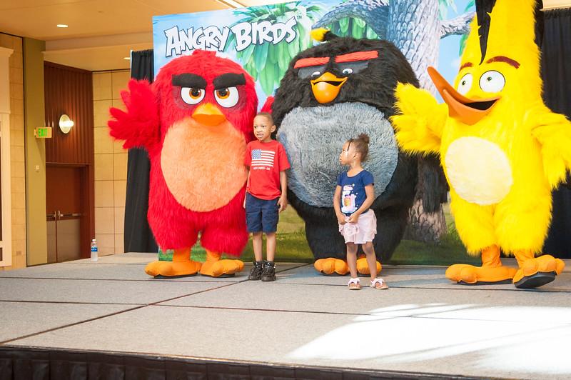 Angry Birds StoneCrest Mall 230.jpg