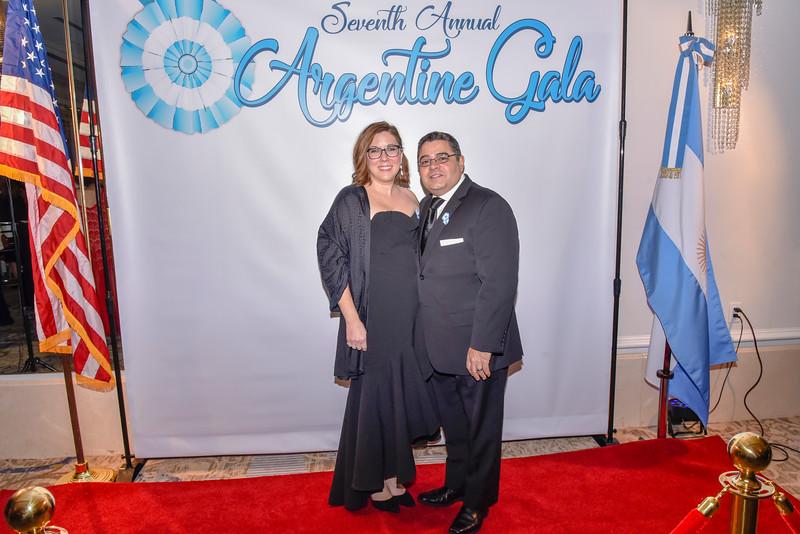 Gala Argentina 2018 (65 of 377).jpg