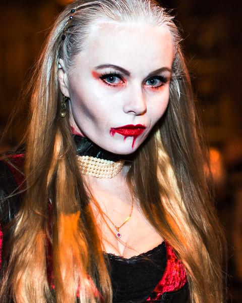 10-31-17_NYC_Halloween_Parade_426.jpg
