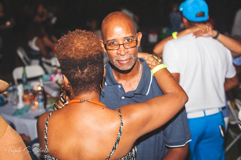 Jazz Matters Harlem Renaissance 2019-471.jpg