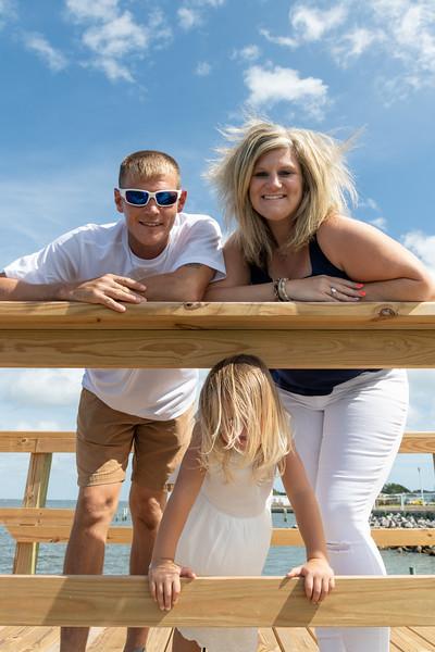 Fall Beach Weekend 2019-2416.jpg