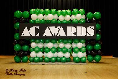 AC Awards 2018