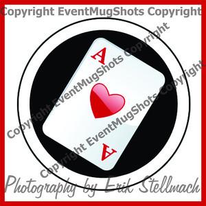 2011.10.16 Ace of Hearts 15k 5k