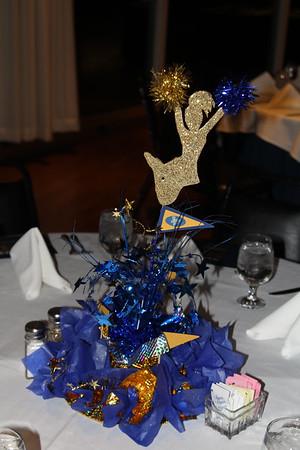 Banquet 13-Nov-14