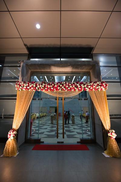 Nakib-01509-Wedding-2015-SnapShot.JPG