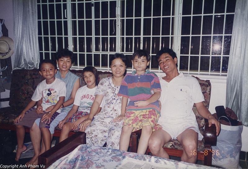 Hue & Saigon Trip Ba Tan Thai Linh 95 39.jpg