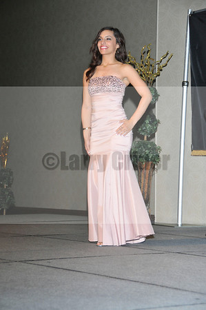 Gown 2014