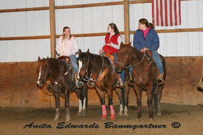 Big Muddy Ranch 11.29.09