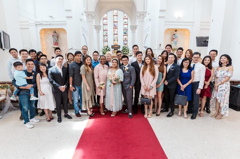 VividSnaps-Wedding-of-Herge-Teressa-202.jpg