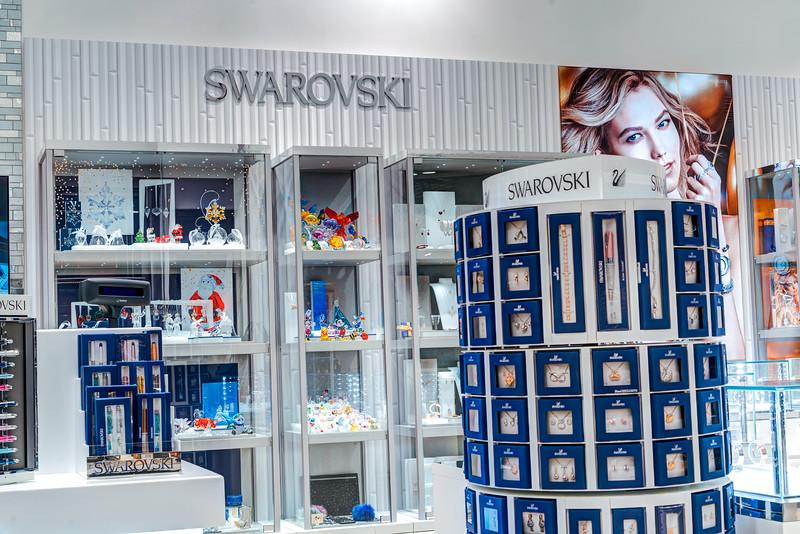 Swarovski2016_045.jpg