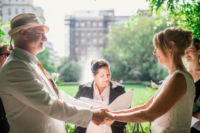 Stacey & Bob - Central Park Wedding (44).jpg