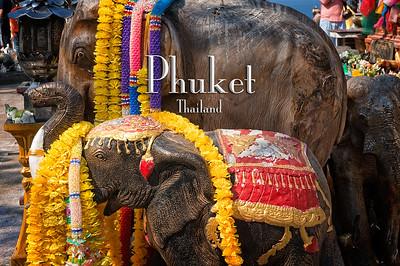 2016-03-17 - Phuket