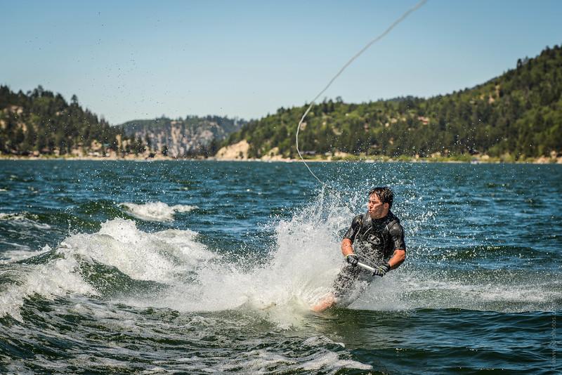 Big Bear Lake Wakeboarding Fall-18.jpg
