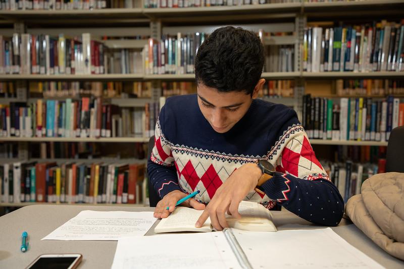 Student Life Smyrna-2032.jpg