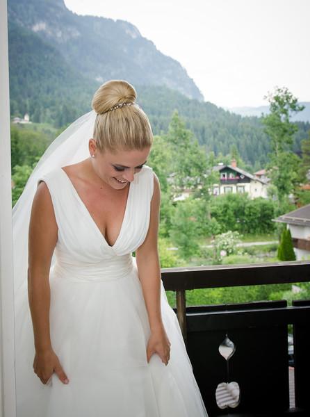 wedding_lizzy-patrick-59.jpg