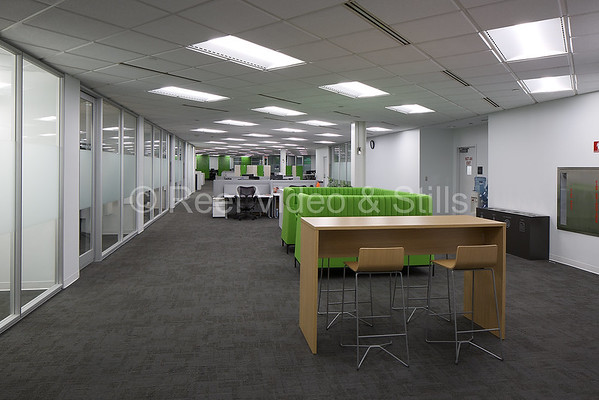 BMW Office Area A Previews