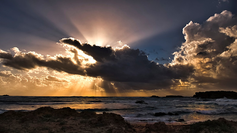 Sunrise and Sunset (115).jpg