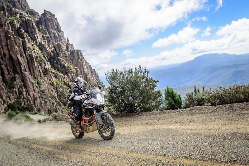 2019 KTM Australia Adventure Rallye (810).jpg