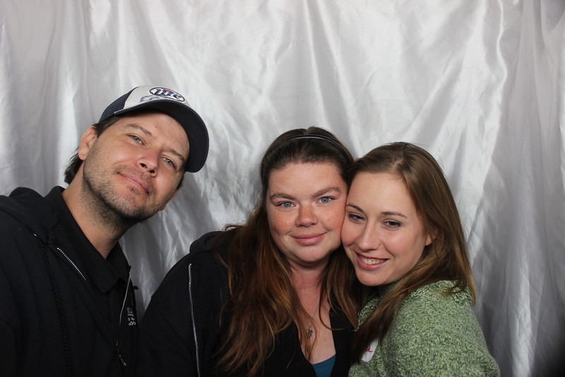 PhxPhotoBooths_Images_037.JPG