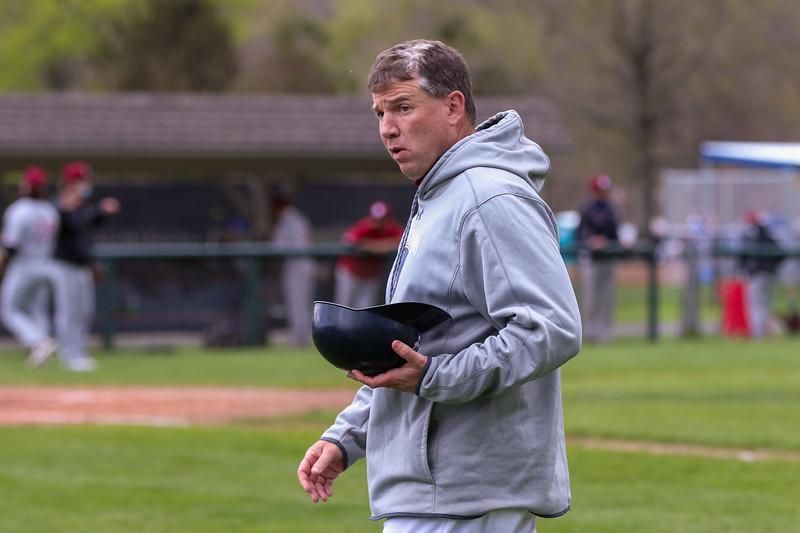 4-30-21-v-baseball-vs-salisbury---andrews--11_51148573407_o.jpg