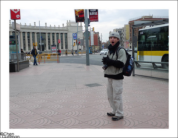 24-01-2010_17-23-21.jpg