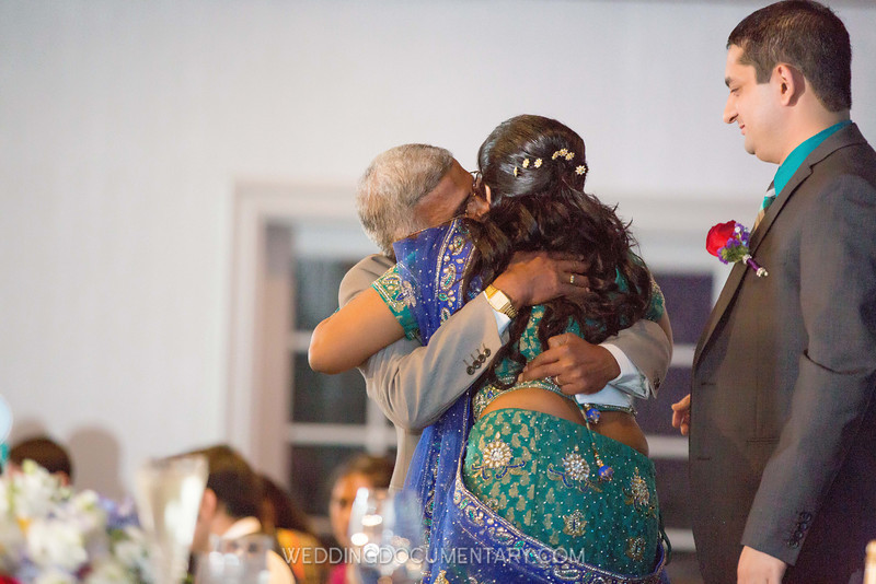 Sharanya_Munjal_Wedding-1220.jpg