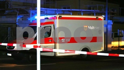 is-group-claims-responsibility-for-train-attack-in-germany