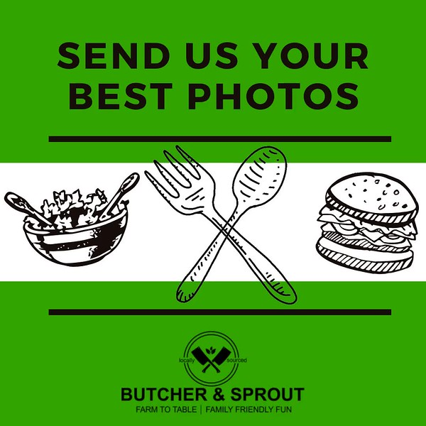 Copy of Show us your best food photos.mp4