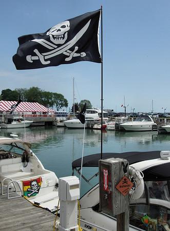 2008, June 7-Pirates Everywhere