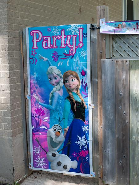 Adelaides 5th birthday party EDITS-3.jpg
