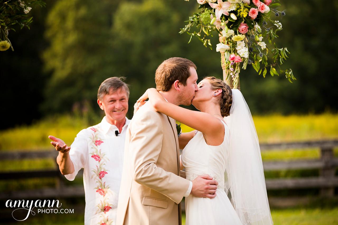 brettkelsey_weddingblog39