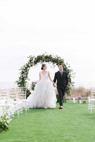 Fort Walton Beach Wedding-51.JPG