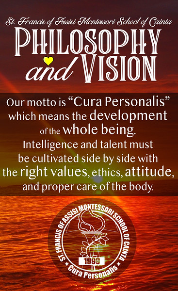 sfamsc-philosophy-and-vision-2019_46581314594_o.jpg