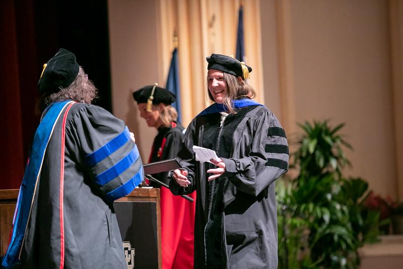 20190509-CUBoulder-SoE-Graduation-297.jpg