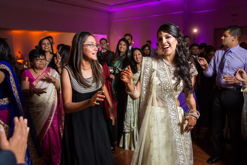 Nisha_Rishi_Wedding-1581.jpg