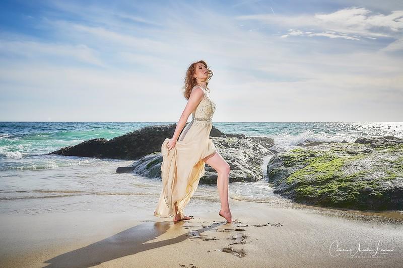 _DSC14690025@Catherine Aranda-LearnedOceanRomance©CAL.©CAL.jpg