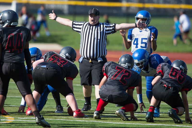 Grant Youth Football 92615_106.JPG