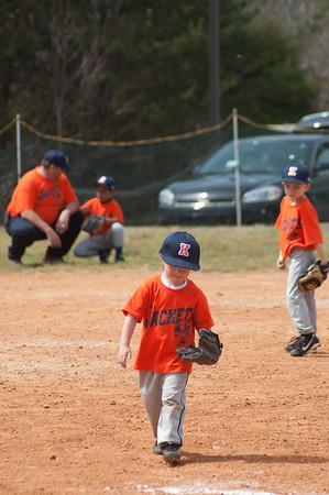 KOC Baseball