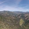 Shearer Airstrip - Idaho Wilderness