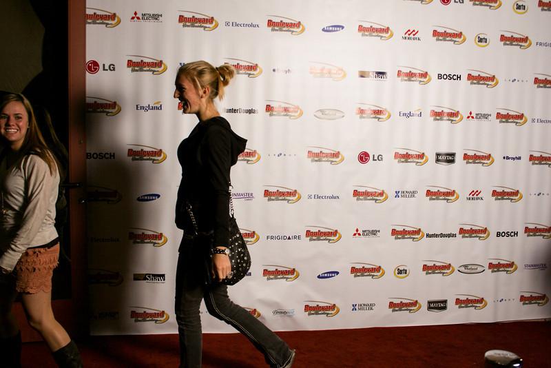 Anniversary 2012 Red Carpet-2001.jpg