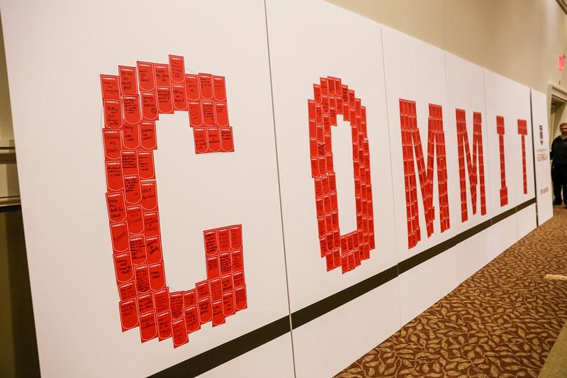 CampusCampaignLaunch_COMM_-140.jpg