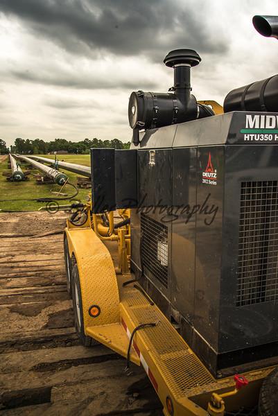 BP-Midwestern-Master-0724.jpg